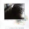 P&P Calendar 1988 013