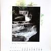 P&P Calendar 1988 011