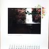 P&P Calendar 1988 009