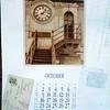 P&P Calendar 1989 011