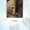 P&P Calendar 1989 012