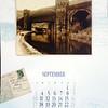 P&P Calendar 1989 010