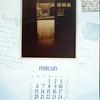 P&P Calendar 1989 003
