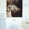 P&P Calendar 1989 008
