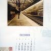 P&P Calendar 1989 013