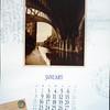 P&P Calendar 1989 002