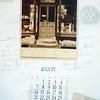 P&P Calendar 1989 009