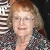 "1. Louise died on Sunday morning January 29, 2017.  Here's a link to her Greeneville Sun obituary, followed by the text from it.<br /> <br /> <a href=""http://www.doughty-stevens.com/fh/obituaries/obituary.cfm?o_id=4091363&fh_id=10601"">http://www.doughty-stevens.com/fh/obituaries/obituary.cfm?o_id=4091363&fh_id=10601</a><br /> <br /> Louise Cutshall Hays, age 88, of Johnson City, passed away Sunday morning at Summit View of Rocky Top, TN.<br /> <br /> She was retired from the Federal Government and was a member of Wesley Memorial United Methodist Church, where she did volunteer work. She was also a member of the NARF, AARP, Christian Women's Club of Johnson City, and the Widow's Support Group.<br /> <br /> Survivors include two sisters: Rowena Cole of Kingsport, TN, and Charlotte Forester of Lake City, SC; one brother: Clarence Cutshall of Alcoa, TN; several nieces, nephews, great-nieces, and great-nephews.<br /> <br /> She was preceded in death by her husband: James Hays in February of 1994 and her parents: J.W. and Josephine Cutshall; and an infant brother.<br /> <br /> Services will be held at 2:00 p.m. Tuesday, January 31st, in the Mausoleum Chapel at GreeneLawn Memory Gardens, 4159 Asheville Highway, Greeneville, TN. The Rev. Roger Cutshall will officiate. Family and friends are asked to meet at the cemetery. There will be no formal visitation.<br /> <br /> Doughty-Stevens Funeral Home is in charge of arrangements."