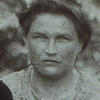6. Isaac's first wife, Octavia Rosie Kiser (1875-1928). She was the daughter of Henry Mayfield Kiser (1822-1908) and Leah Jane Duty (1852-1908).