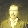 James Monroe Hendry was the oldest. He was 'Uncle Jim', and married to Susan Dora Brown (1875-1962). They had eight kids: Stella, John, James, Bonnie, Mary, Lillian, Charles and William.