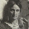 William Edward's second wife Sophia Myers Hendry.  They married in 1907.
