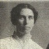 Honor Ida Hendry, the FIFTH child of John E. Hendry, married Hunley Wisecarver in 1902. Her son was Robert R. Wisecarver (1897-1989).