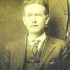 William Edward.