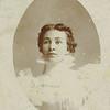 Samuel's sister Belle (1876-1952)