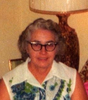 1. Pam's materal grandmother, Nigel  Caroline Davis Powers (1912-1983) was a daughter of James Michael Davis (1887-1972) and Margaret Deborah Brooks (1891-1978). This gallery will have photos from both the Davis and Brooks families.