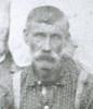 17. John Brooks.