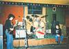 PTD - 1986