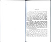 9. The Preface         YOU CAN CLICK ON THE PAGE TO ENLARGE IT, IN ORDER TO READ IT MORE EASILY.