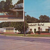 11. Frank Warmath opened the motel pool to local kids for 50 cents each in the early '60s. It was on 22nd Avenue at Osborne.