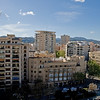 Palma Mallorca