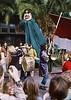 3*Sun, Jan 18, 1970<br /> *People: <br /> Subject: puppet<br /> *Place: Berkeley<br /> Activity: <br /> Comments: Nixon??