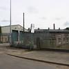Piercy Works aw 072012