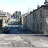 Piercy Ashworth Road aw  022013