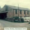 Piercy Works 197909 jd