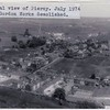 Piercy general view061974 jd