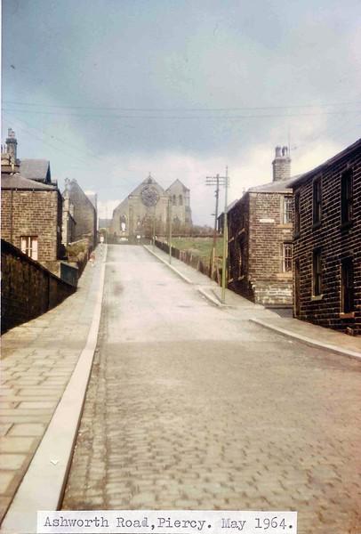 Piercy Ashworth Road 196405 jd