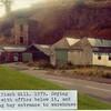 Scout Bottom Black Pisch Mill  1979 jd