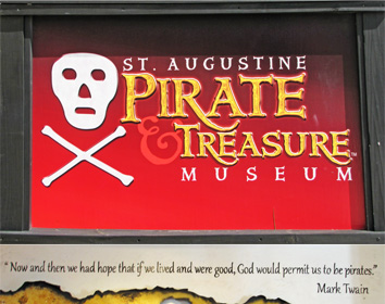 What a cool place!