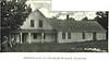 Plainfield Birthplace C Warner