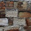 Port Authur Wall