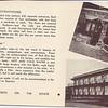 Bradda Glen Brochure 1930s 006