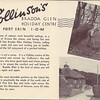 Bradda Glen Brochure 1930s 002