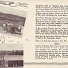 Bradda Glen Brochure 1930s 008
