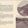 Bradda Glen Brochure 1930s 004