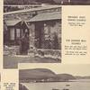 Bradda Glen Brochure 1930s 016