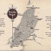 Bradda Glen Brochure 1930s 015