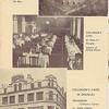 Bradda Glen Brochure 1930s 017