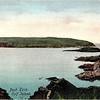Calf Island Port Erin