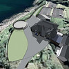 9 architects plans