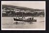 Port Erin Lifeboat