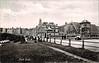Port Erin 31