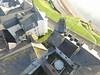 Port Erin Royal and Princess Towers 20161009 1