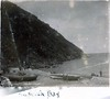 Port Erin Fleshwick Bay 1912