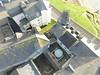 Port Erin Royal and Princess Towers 20160916