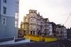 Port Erin Countess Hotel demolition 2