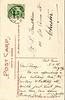 Port Erin 19100805 rear